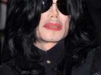 Doctorul lui Michael Jackson neaga ca i-ar fi facut injectia fatala!