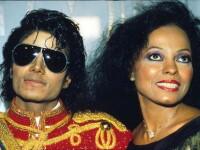 Michael Jackson s-ar parea ca are o fata cu sora Dianei Ross! FOTO si VIDEO