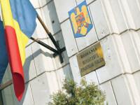 Ziarul Financiar: Firma americana IBM va primi un ajutor de la statul roman de 21 de milioane euro