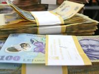 Licitatiile publice, supapa prin care se scurg banii publici