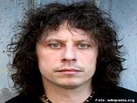 Stuart Cable, ex-baterist al trupei Stereophonics, a fost gasit mort