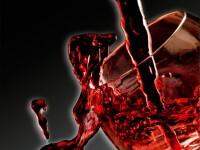 Pentru iubitorii de vin: mii de sticle de Murfatlar, executate silit