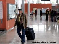 Sezonul plecarilor la munca pentru 2011! Din Italia, pana in Caraibe!