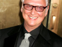 Regizorul Mike Nichols, omagiat de mari actori in cetatea filmului