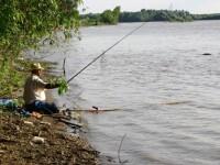 Scanerul HD care-ti arata prada de pe fundul lacului, la targul de pescuit