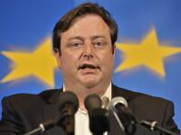 Alegerile din Belgia castigate de partidul separatistilor flamanzi N-VA