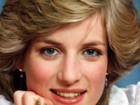 O noua teorie despre moartea indragitei printese Diana. Dezvaluirile serviciilor secrete rusesti