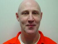 Utah: condamnat la moarte, executat. 5 tragatori l-au avut in bataia pustii