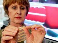 Au! S-a inventat prezervativul anti-viol, cu dinti