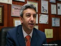 OTV a intrat in faliment. Tribunalul Bucuresti a declansat procedura de insolventa a televiziunii