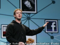 Seful Facebook risca pedeapsa capitala pentru blasfemie