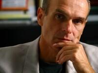 C.T. Popescu: Soric, un om cu grave tulburari mintale, care nu a fost demis