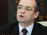 Impozitul minim, care a falimentat mii de fime, eliminat de la 1 octombrie
