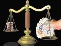 Romania, amanetata! Vom imprumuta 460 de euro pe secunda in 2011!