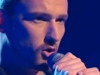 VIDEO / Vezi cine a castigat finala Britain's Got Talent! Afla pe ce loc a iesit Razi Gogonea