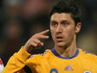 Ciprian Marica are oferta de 1 milion de euro pe an de la Steaua