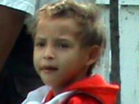 Alerta in Medgidia. 50 de jandarmi si politisti cauta o fetita de 4 ani disparuta de vineri