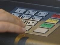 Luna cadourilor atrage hotii. Cum va feriti de infractorii care instaleaza dispozitive pe ATM-uri
