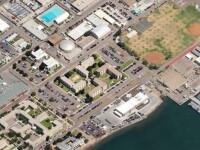 Google Maps stie tot ce faci. Ce detalii surprinzatoare gasesti in imaginile din GALERIA FOTO