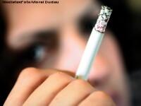 Iata ce patesti daca nu renunti la fumat. Un experiment care ar trebui sa te puna pe ganduri