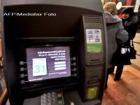 Orasul in care iti platesti taxele, impozitele si amenzile la supermarket