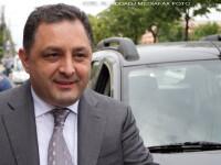 Marian Vanghelie: Analizez daca voi candida la presedintia PSD Bucuresti; anunt la momentul potrivit
