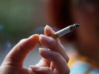 Fara tutun si alcool. Comerciantii din apropierea scolilor, amendati aspru daca nu respecta legea