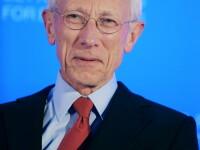 Cerut de multi sef la FMI, guvernatorul Bancii Israelului nu este lasat sa candideze