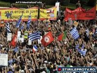 Cum a ajuns Grecia sa depinda de economiile romanilor