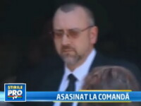 A ucis in contul unei datorii. Detaliile primului asasinat din Romania,comandat de dragul asigurarii