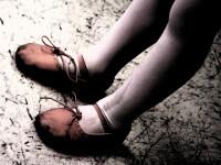 Cautat in tot Ploiestiul: un bolnav psihic, obsedat de fete de 10 ani, frumoase si cu parul deschis