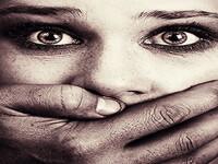 Violate, mutilate genital si atacate cu acid. Cel mai periculos loc de pe pamant pentru femei