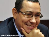 Ponta a primit o invitatie speciala de la Blejnar. ANAF il controleaza pe presedintele PSD