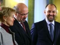 EXCLUSIV: Oferta lui Basescu pentru UDMR: ZONA 9