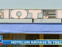 De ce rad de noi bulgarii. Hotelurile de pe litoral care ii sperie pe turisti. VIDEO