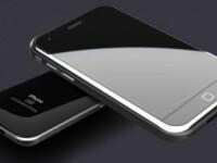 Surse: Apple lanseaza iPhone 5 in septembrie. Cu ce vine nou si unde va ajunge piata smartphones