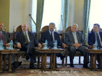 E oficial. UDMR refuza propunerea presedintelui de reorganizare teritoriala. Reactia liderilor PDL