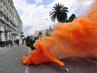 Risipa greceasca: 40% dintre tineri sunt someri