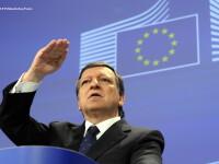 Jose Manuel Barroso: Bulgaria este pregatita sa adere la Schengen