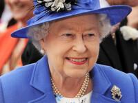 Jubileul de diamant al Reginei Elisabeta a II-a, deschis cu traditionalul derby de la Epsom. Video