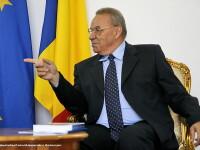 Marga: Daca e vorba de plagiate, sa plonjam si in lucrarile unor fosti ministri si prim-ministri
