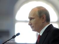 Declaratie controversata a lui Vladimir Putin in direct la TV. Ce a spus despre sexul in grup