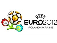 Program Euro 2012. Vezi aici Grupele si toate meciurile de la Campionatul European