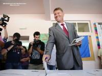 REZULTATE FINALE ALEGERI LOCALE 2012 Sibiu. Klaus Iohannis a castigat al 4-lea mandat