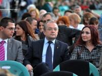 USL contesta numaratoarea voturilor in mai multe sectii din Cluj-Napoca pentru securizarea voturilor