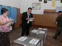 REZULTATE FINALE ALEGERI LOCALE 2012 Buzau. Constantin Boscodeala a obtinut al 5-lea mandat