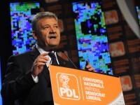 REZULTATE FINALE ALEGERI LOCALE 2012 Alba Iulia. Mircea Hava a castigat al 5-lea mandat