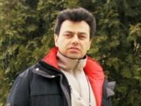ALEGERI LOCALE 2012. Primaria din Deveselu a fost castigata de PP-DD
