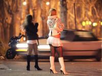 Serviciile Secrete americane le-au promis unor hackeri romani femei si bani, ca sa-i atraga in SUA
