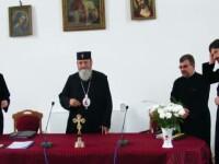 Mai multi preoti au candidat la alegerile locale, desi Sfantul Sinod interzice acest lucru